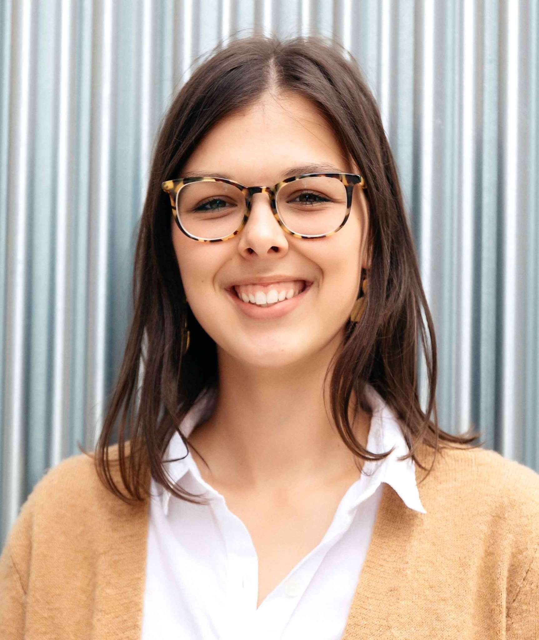 Maryana Kreshchuck