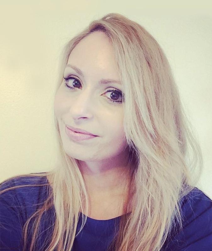 Alexandra Tresch